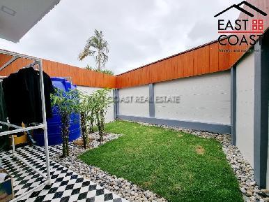 Private House Kao Talo Soi9 20
