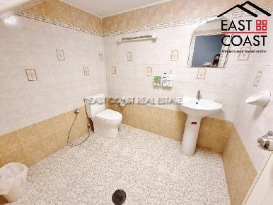 Private House Kao Talo Soi9 19