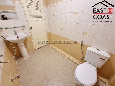 Private House Kao Talo Soi9 9