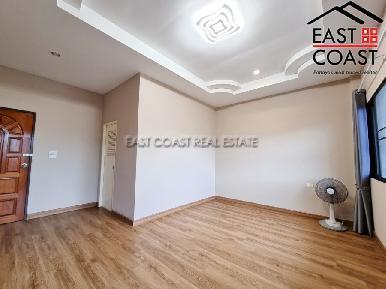 Private House Kao Talo Soi9 17