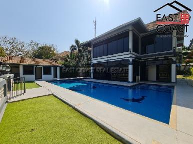 Private House Mabprachan Lake 31