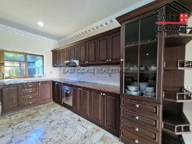 Private House Mabprachan Lake 6
