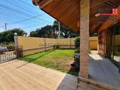 Private House Mabprachan Lake 3