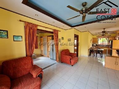 Private House Mabprachan Lake 7