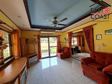 Private House Mabprachan Lake 8