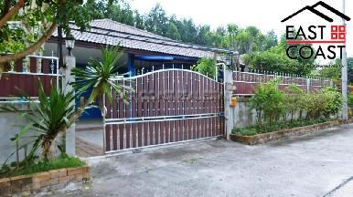 Private House Sattahip 1