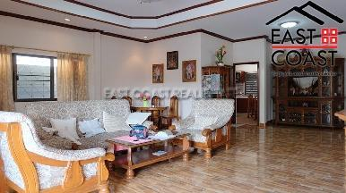 Private House Soi Baan Lang 1