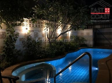 Private House Thappraya Soi 5 18