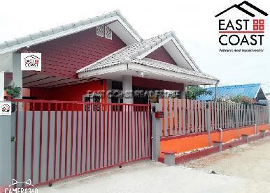 Private House at Chiyapruek 2 1