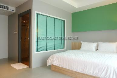 Private House at Jomtien 10