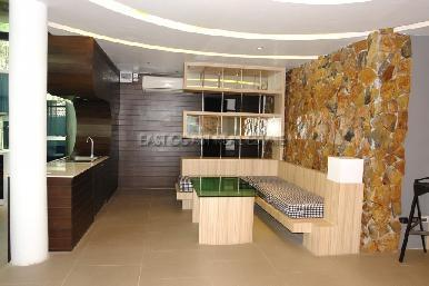 Private House at Jomtien 6