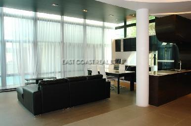 Private House at Jomtien 4