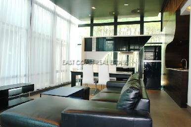 Private House at Jomtien 3