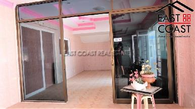 Private House at Soi Siam Country Club 14