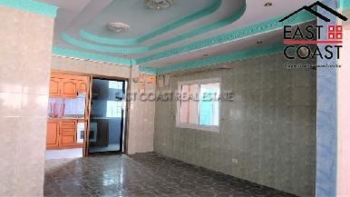 Private House at Soi Siam Country Club 5