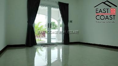 Private House in Bang Saray 13