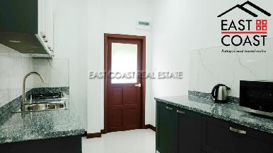 Private House in Bang Saray 5