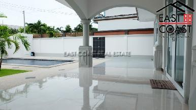 Private House in Bang Saray 17