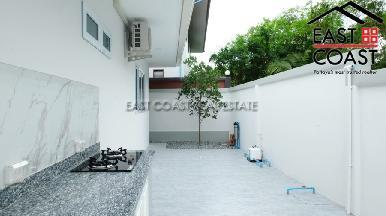 Private House in Bang Saray 15