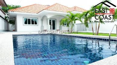 Private House in Bang Saray 1