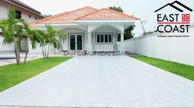 Private House in Bang Saray 18