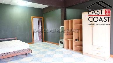 Private House in Soi Chaiyapruk 8