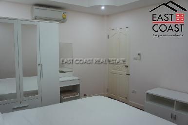 Private House in Soi Khopai  11