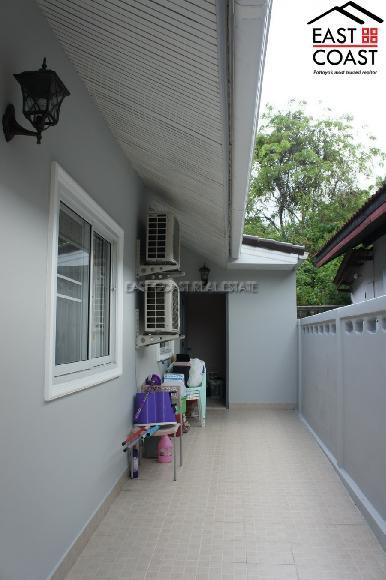Private House in Soi Khopai  16