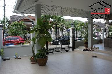 Private House in Soi Khopai  15