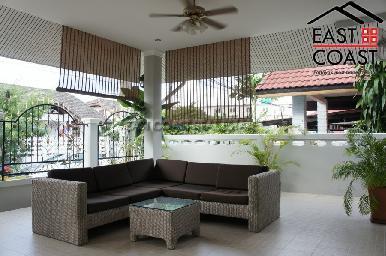 Private House in Soi Khopai  1