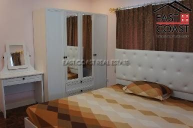 Private House in Soi Khopai  8