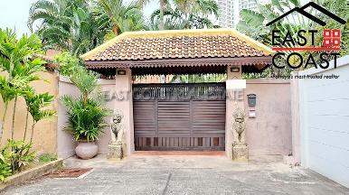 Private House in Soi Naklua 16/1 16