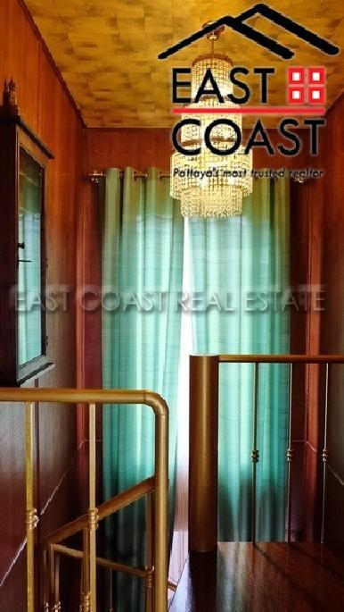 Private House in Soi Naklua 16/1 14