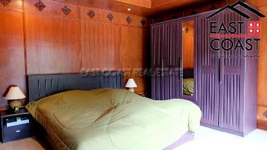 Private House in Soi Naklua 16/1 15