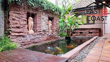 Private House in Soi Naklua 16/1 5
