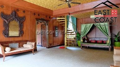 Private House in Soi Naklua 16/1 9