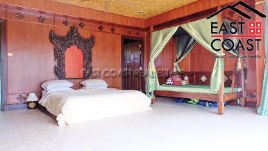 Private House in Soi Naklua 16/1 12