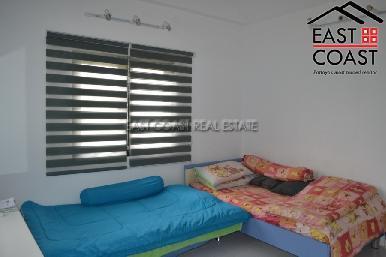 Private House in Soi Wat Yan 14