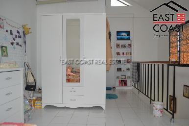 Private House in Soi Wat Yan 13