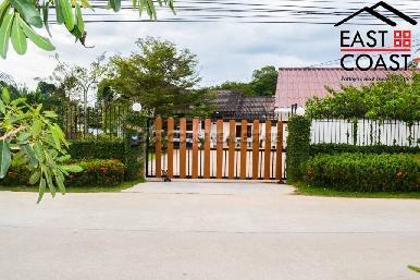 Private House in Soi Wat Yan 22