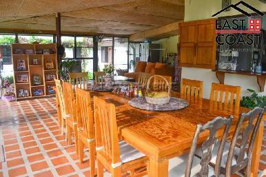 Private House in Soi Wat Yan 4