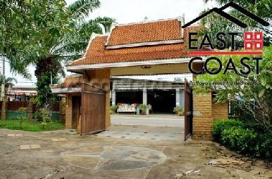 Huay Yai Pool House 4