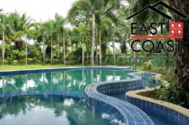 Huay Yai Pool House 38