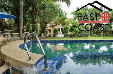 Huay Yai Pool House 37