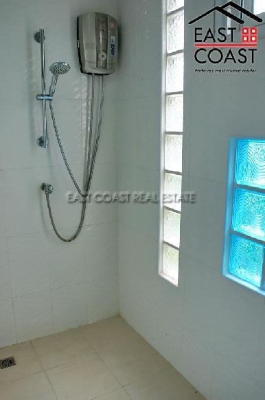 Huay Yai Pool House 33