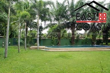 Huay Yai Pool House 8