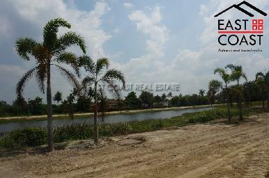 Private Lake Huay Yai 7