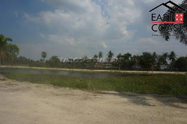 Private Lake Huay Yai 13