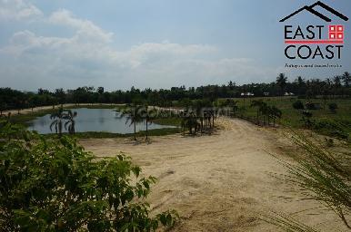 Private Lake Huay Yai 3