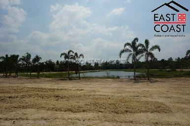 Private Lake Huay Yai 9